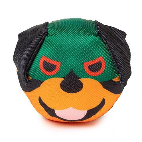 Fuzzyard Doggoforce Toy - Rumble