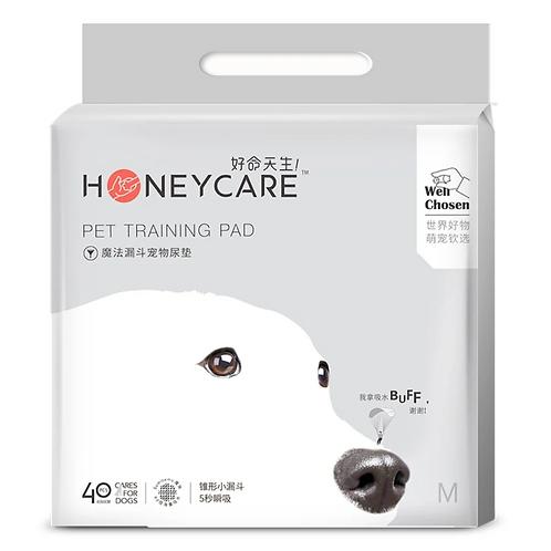 Honeycare Pee Pad