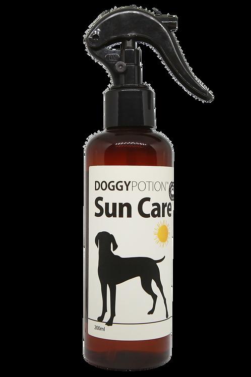 Doggypotion - Suncare Spray