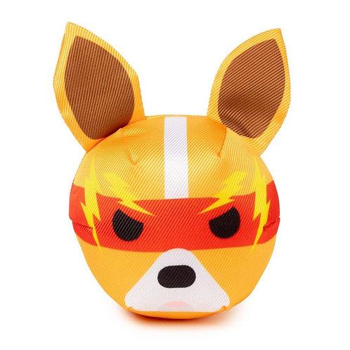 Fuzzyard Doggoforce Toy - Zap