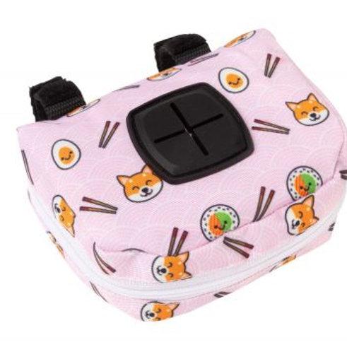 Fuzzyard Poop Bag Dispenser - Sushiba