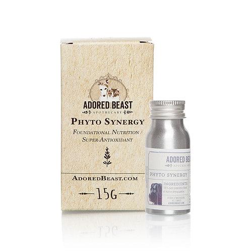 Adored Beast - Phyto Synergy