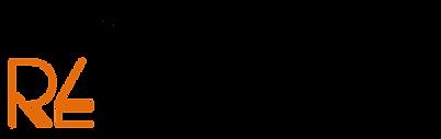 Logo Definitivo.png