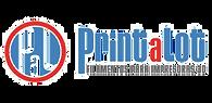 Printalot.png