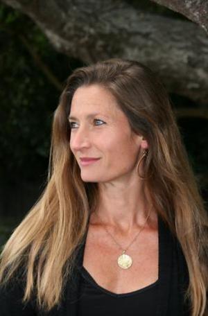 Jessica Ernst Powell, Literary Translator