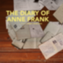 Diary_Anne.png