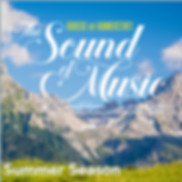 The Sound of Music by 574 Theatre.png