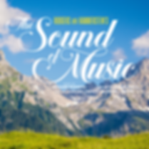 Sound_Music-2.png