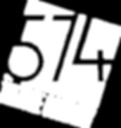574 Logo White.png