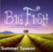 Big Fish by 574 Theatre.PNG