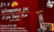 It's a Wonderful Life Live Radio Play by