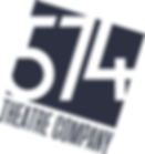 574 Logo copy.png