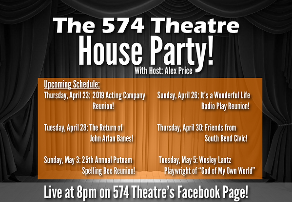 House Party Extension Schedule.png