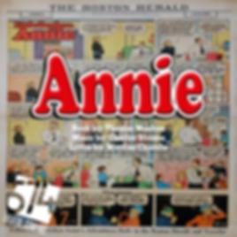 Annie Square.png