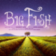 Big_Fish.png