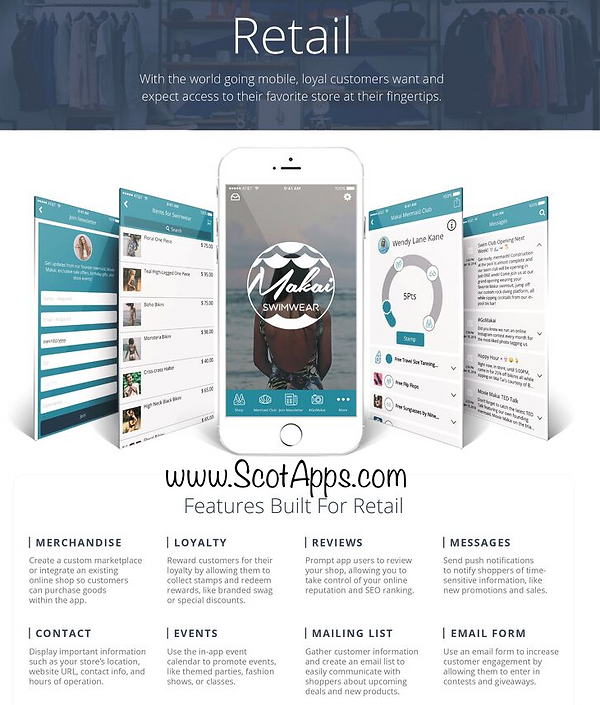 Retail Factsheet copy.png