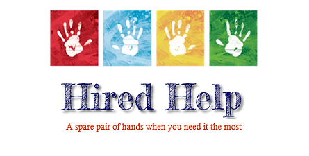 Hired Help Logo.png