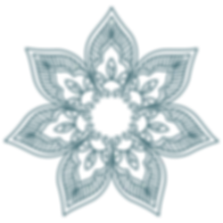 Yoga for Everybody Lotus.png
