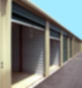 storage-warehouse-2089775_1920.jpg