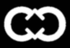 Caroline Chevin Logo White.png