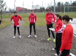 SportPsyc2