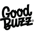 Good Buzz logo square.jpg