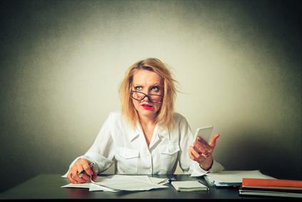 Confused Business Woman.jpg