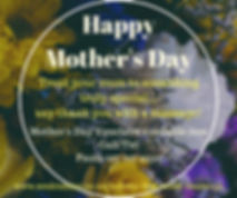 Mothers Day 3 (1).jpg