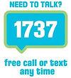Call 1737.jpg
