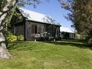 Tongariro Lodge Villa.jpg