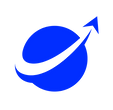 My Life Coaching Logo