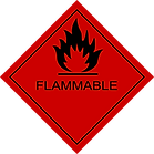 Flammable Sign.png