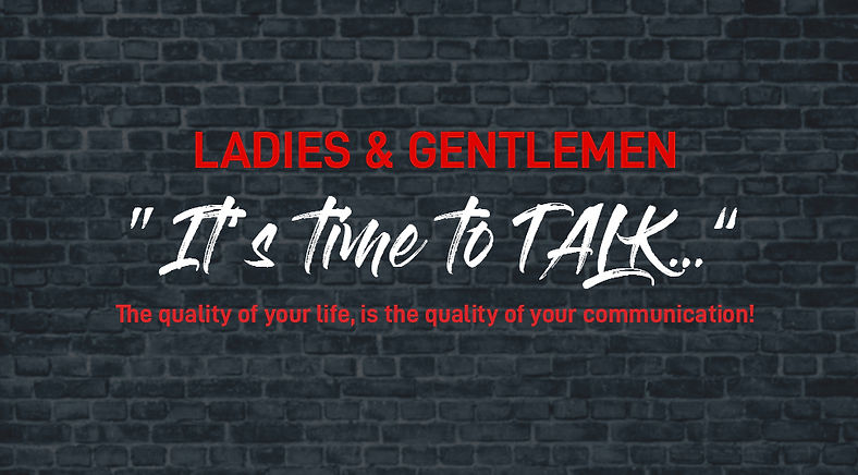 It's Time to Talk.jpg