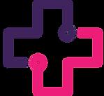 MedTech Core Logo