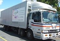 UPak Truck.jpg
