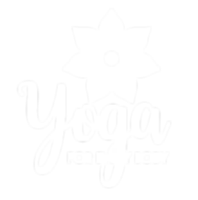 Yoga for Every Body Logo.png