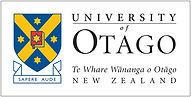Universiry of Otago logo.jpg
