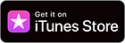 Apple Music Badge 325 x 124 Copy.png