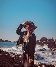 Camila Lenhart