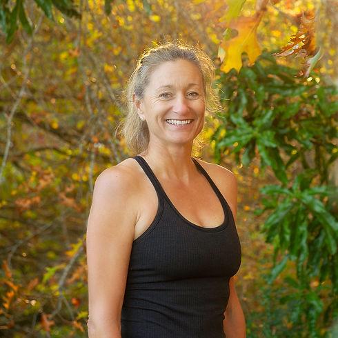 Michelle Triggs