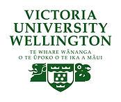 Victoria University Wellington logo.jpg