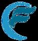 Fontein Coaching Logo.png