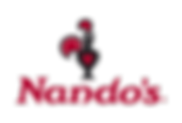 Nandos-Logo-500x337.png