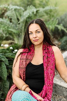Kati Ludwig