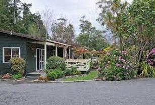 Creel Lodge cabin exterior.jpg