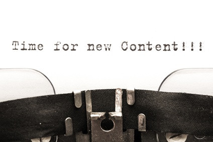 Blog content.jpg