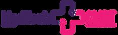 MedTech CMDT Logo