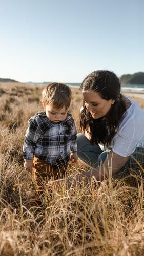Cassandra Hogan and son (1).jpg