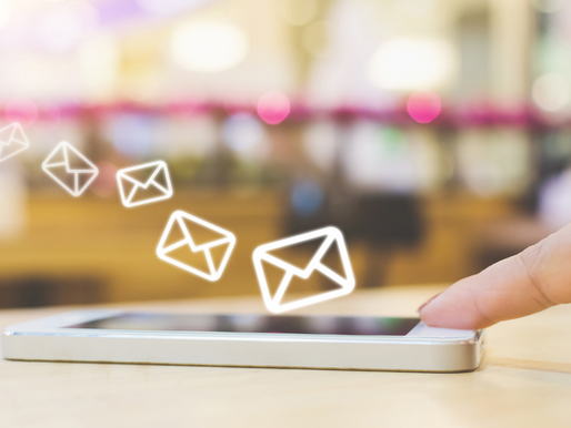 The Power of an Engaged Email List
