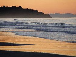 Ohope Beach, NZ.jpg